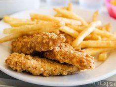 Chicken-Strips.jpg